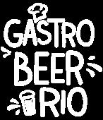 Gastro Beer Rio